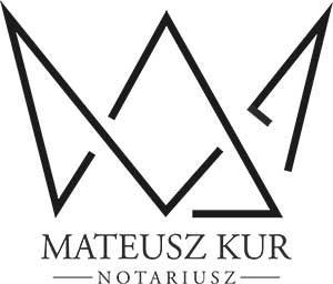 Kancelaria Notarialna Gdańsk – Mateusz Kur Notariusz